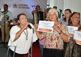 sedh encerra semana do idoso com almoco dancante na Blunelle  Foto Alberto Machado (10)
