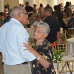 sedh encerra semana do idoso com almoco dancante na Blunelle  Foto Alberto Machado (4)