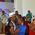 sedh encerra semana do idoso com almoco dancante na Blunelle  Foto Alberto Machado (6)