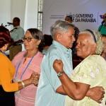 sedh encerra semana do idoso com almoco dancante na Blunelle  Foto Alberto Machado (7)