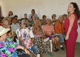 sedh semana da pessoa idosa fotos Luciana Bessa (3)