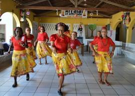 sedh vila vicentina idosos em comemoracao de seu dia foto claudia belmont (2)