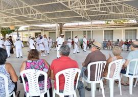 sedh vila vicentina idosos em comemoracao de seu dia foto claudia belmont (3)