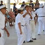 sedh vila vicentina idosos em comemoracao de seu dia foto claudia belmont (4)