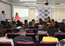 seds e semdh casos de feminicidio na paraiba 5 270x191 - Secretarias da Segurança e da Mulher discutem dados relacionados a casos de feminicídio na Paraíba