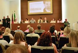 see dialogos sobre educacao com fernando haddad_foto delmer rodrigues (3)