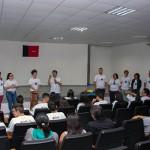 see estaudantes do estado embarcam para a espanha pelo programa gira mundo (10)