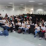 see estaudantes do estado embarcam para a espanha pelo programa gira mundo (4)