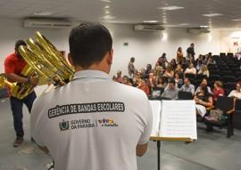 see governo lanca diretrizes operacionais para funcionamento das escolas da rede estadual foto Delmer Rodrigues (2)
