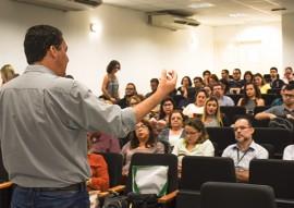 see governo lanca diretrizes operacionais para funcionamento das escolas da rede estadual foto Delmer Rodrigues (3)
