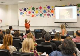 see governo lanca diretrizes operacionais para funcionamento das escolas da rede estadual foto Delmer Rodrigues (6)