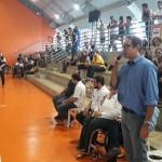 sejel abertura dos jogos paralimpicos (1)