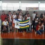 sejel abertura dos jogos paralimpicos (2)