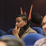 ses conferencia estadual de vigilancia em saude no espaco cultural foto ricardo puppe (3)