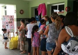 ses hosp arlinda marques promove atividades para criancas do ambulatorio e hospital 3 270x191 - Arlinda Marques promove atividades para crianças atendidas no ambulatório e no hospital