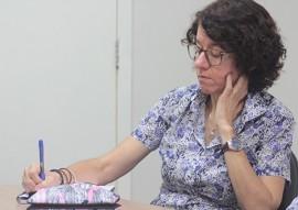 ses recebe representantes do ministerio da saude foto ricardo puppe 2 270x191 - Técnicos que trabalham com a contenção de surtos e epidemias participam de oficina do MS