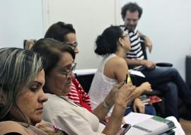 ses saude realiza videoconferencia com gerentes regionais sobre nova politica de atencao b (1)