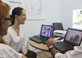 ses saude realiza videoconferencia com gerentes regionais sobre nova politica de atencao b (2)