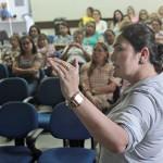 tuberculose equipe de saude prisional e indigena jaisa foto ricardo puppe secom pb (2)
