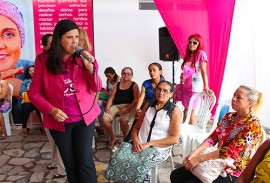 vice governadora ligia participa do ooutubro rosa_foto junior fernandes (16)