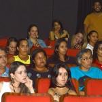 13-11-17 Lançamento do Documentario LA MANUELA no Cine Aruanda Foto-Alberto Machado  (10)