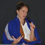 13-11-17 Lançamento do Documentario LA MANUELA no Cine Aruanda Foto-Alberto Machado  (19)