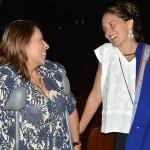 13-11-17 Lançamento do Documentario LA MANUELA no Cine Aruanda Foto-Alberto Machado  (7)