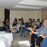 20-11-2017 Capacita SUAS - fotos Luciana Bessa (14)
