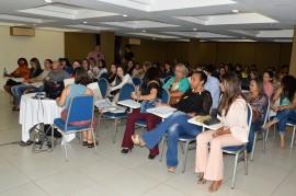 20 11 2017 Capacita SUAS fotos Luciana Bessa 4 270x179 - Paraíba será único Estado a executar as quatro fases do CapacitaSUAS