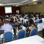 20-11-2017 Capacita SUAS - fotos Luciana Bessa (54)