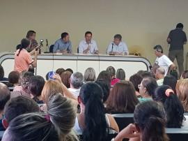 2017 11 08 PHOTO 00000006 270x202 - Governo da Paraíba realiza Seminário de Educação do Cariri