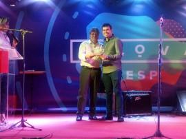 20171106 202244 270x202 - Governo da Paraíba recebe prêmio Inova Iesp por ações de incentivo à Cultura