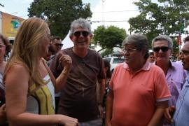 20171118111554 IMG 9084 270x180 - Ricardo autoriza obras de urbanização da orla de Jacumã durante aniversário do Conde