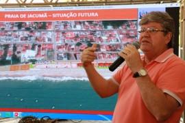 20171118114719 IMG 9629 270x180 - Ricardo autoriza obras de urbanização da orla de Jacumã durante aniversário do Conde