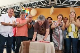 20171118115907 IMG 9660 270x180 - Ricardo autoriza obras de urbanização da orla de Jacumã durante aniversário do Conde