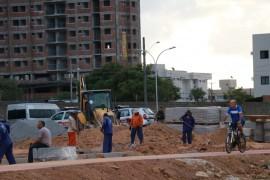 20171123164458 IMG 1874 270x180 - Ricardo inspeciona obras da 2ª etapa do Parque Linear Parahyba