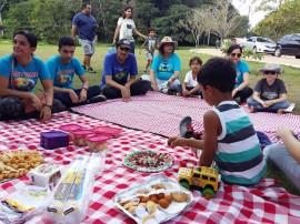 23130720 1485833021503071 1424706619791001384 n 270x202 - Neste sábado: Sudema promove atividades para criançascom Transtorno do Espectro Autista