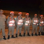 27.11.17 - bombeiros-romaria (1)