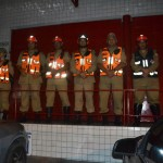 27.11.17 - bombeiros-romaria (2)