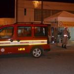 27.11.17 - bombeiros-romaria (5)