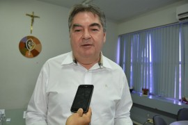 27.11.17 reunão investe Brasil fotos Alberi Pontes 10 270x180 - Paraíba sedia expo-fórum internacional Investe Nordeste 2017 nesta quarta-feira