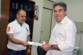 27.11.17 reunão investe Brasil_fotos Alberi Pontes (7)