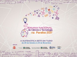 Banners Semana 1 1 270x202 - Programação da Semana Nacional de Ciência e Tecnologia em Remígio