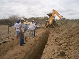 Barragem Boa vista 270x202 - Governo estimula construção de barragens subterrâneas em pequenas comunidades rurais