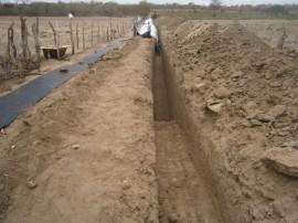 Barragem Boa vista.5jpg 270x202 - Governo estimula construção de barragens subterrâneas em pequenas comunidades rurais