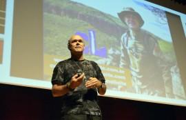 Bombeiros Senabom Professor Clovis Barros 1 270x174 - Professor Clóvis de Barros fará palestra motivacional no Senabom 2017