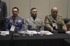 DSC0247 270x179 - Conselho Nacional de Comandantes Gerais se reúne durante XVII Senabom