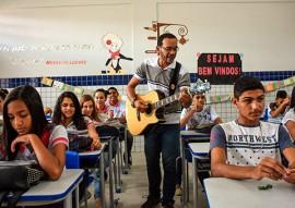 Delmer Rodrigues Foto Premiada 270x191 - Fotógrafo da Secretaria da Educação é premiado em Concurso Nacional de Fotografia