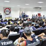 DiegoNóbrega - Entrega de Medallhas - Jogos Escolares  (1)