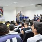 DiegoNóbrega - Entrega de Medallhas - Jogos Escolares  (2)